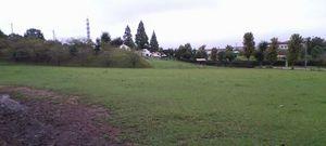 200809226.JPG