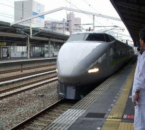 200810141.JPG
