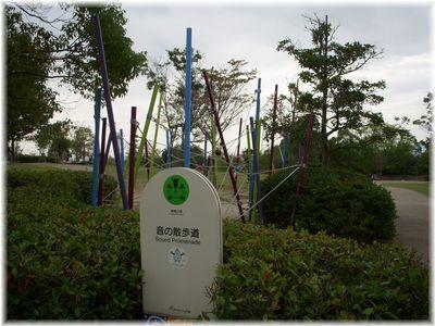 2010102807.JPG